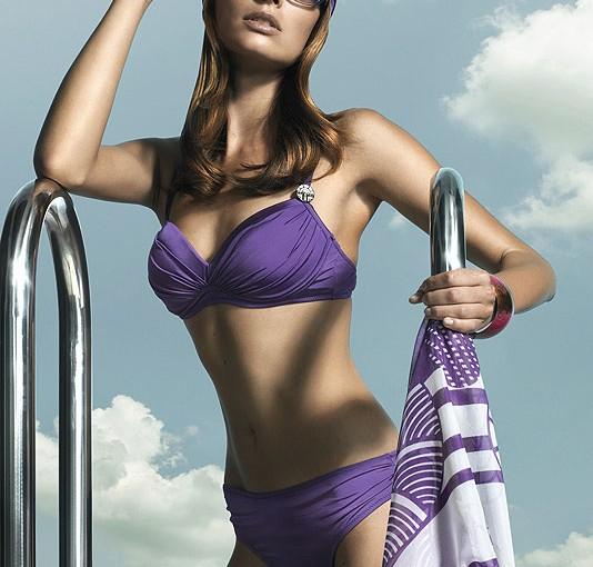 Feraud Brilliants Bikini