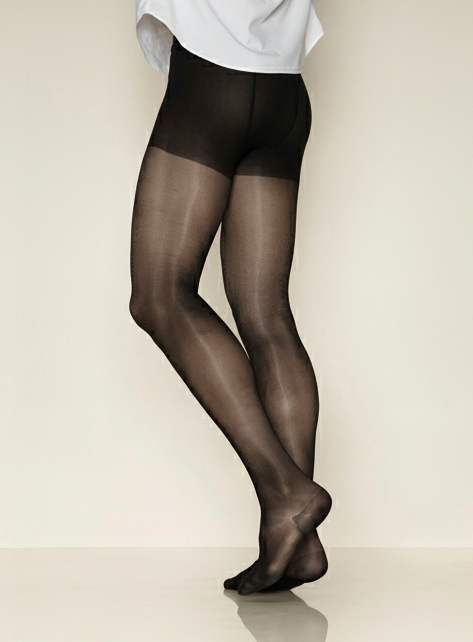 ffa6d80030e And God Created Woman! A Vogue s Video - UK Tights Blog
