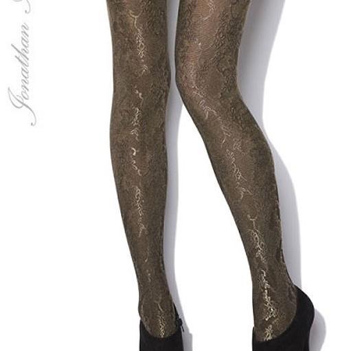 taylor shiny jonathan aston tights
