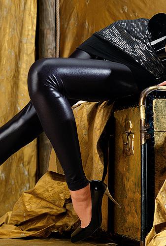 Morgana Leggings