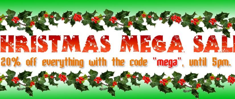 Christmas Mega SALE (21st Dec) Uk Tights sale 20% off Hoisery