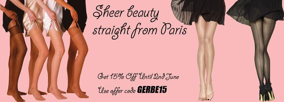 Gerbe-Hosiery-Offer-SS13