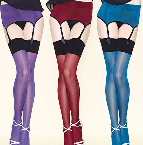 rp_Xgb_Sensation-Coloured-Suspender-Belt.jpg