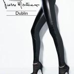 Pierre Mantoux Dublin Leggings