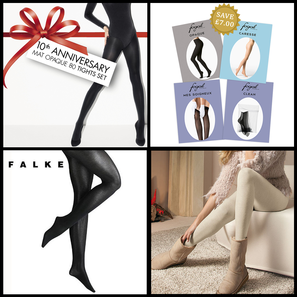 664d43a9996 Top Black Friday Shopping Picks - UK Tights blog