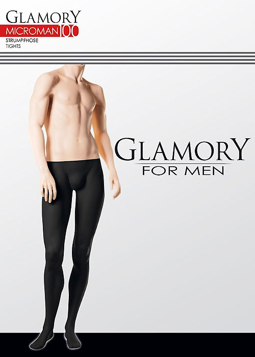 f45400e36 Hosiery For Men  UK Tights  Guess Blogger - UK Tights Blog