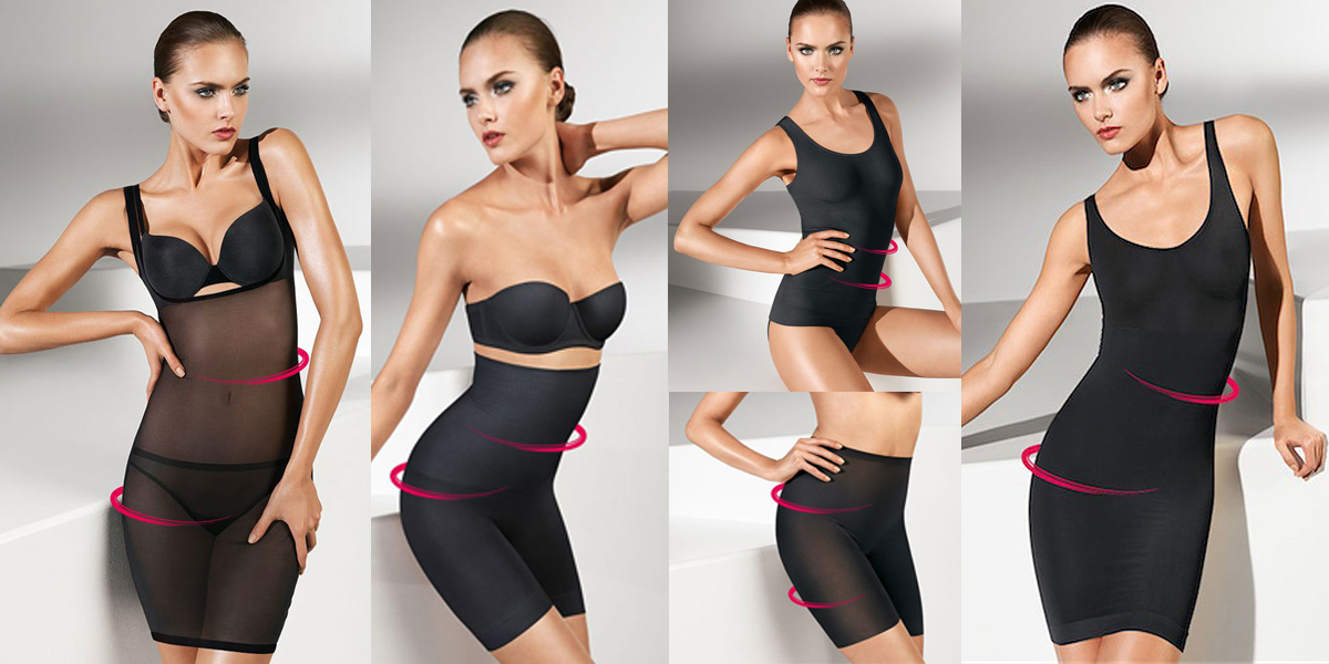 930df0a9a7b What is the Best Shapewear for Holiday Style? - UK Tights Blog