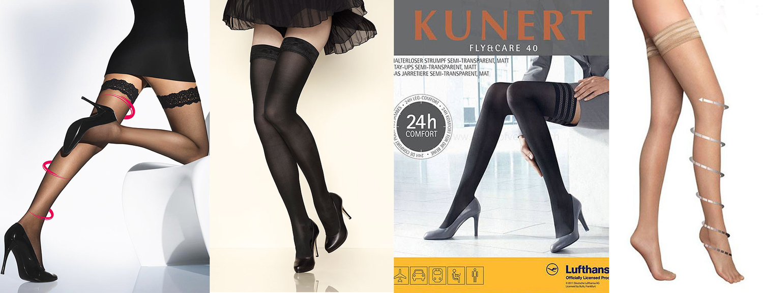 support hold ups