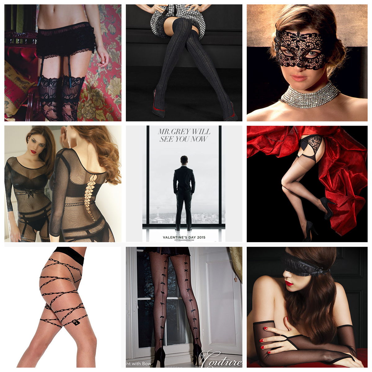 Get the look 50 shades of grey uk tights blog for What kind of movie is fifty shades of grey