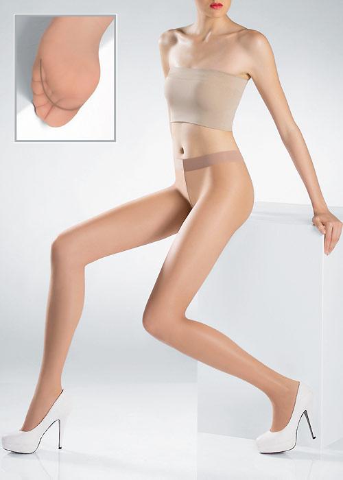 Cbbc presenter naked