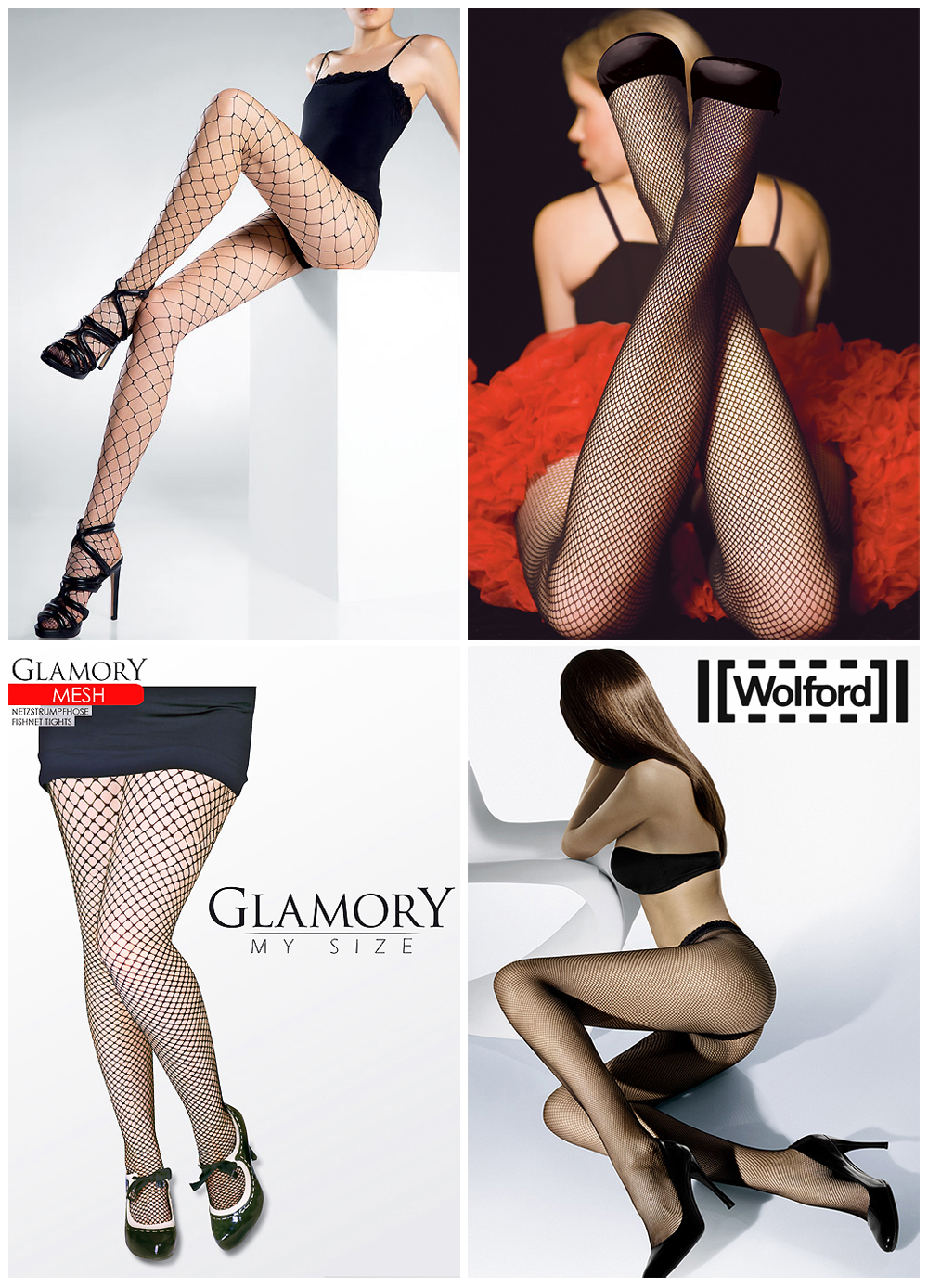 reasons-why-pantyhose-are
