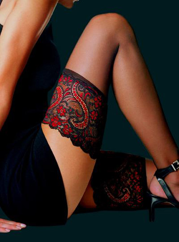 Le Bourget Essential 15 Hold Ups