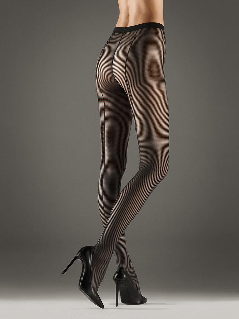 Wolford Lou Tights