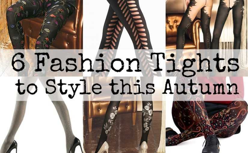 Six autumn tights aw15