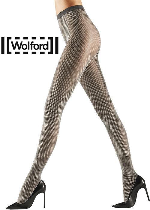 Wolford Amara Tights