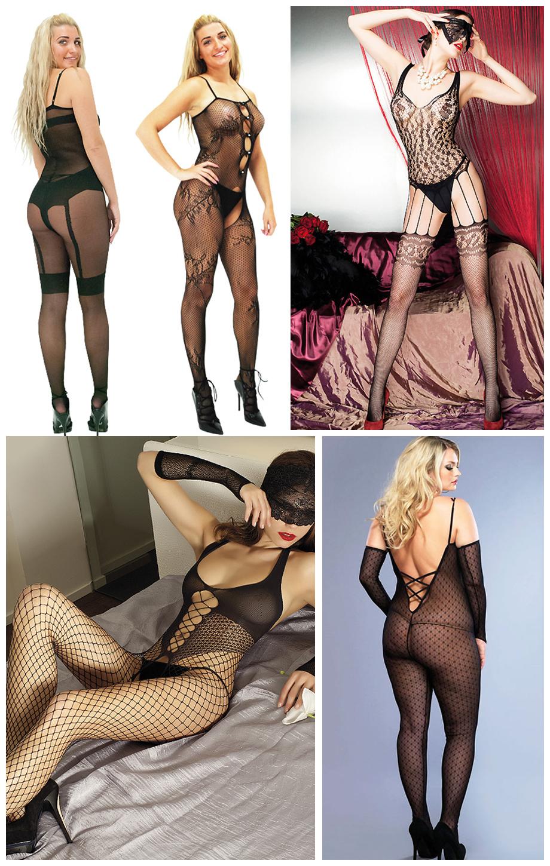 sexy bodystockings uk tights