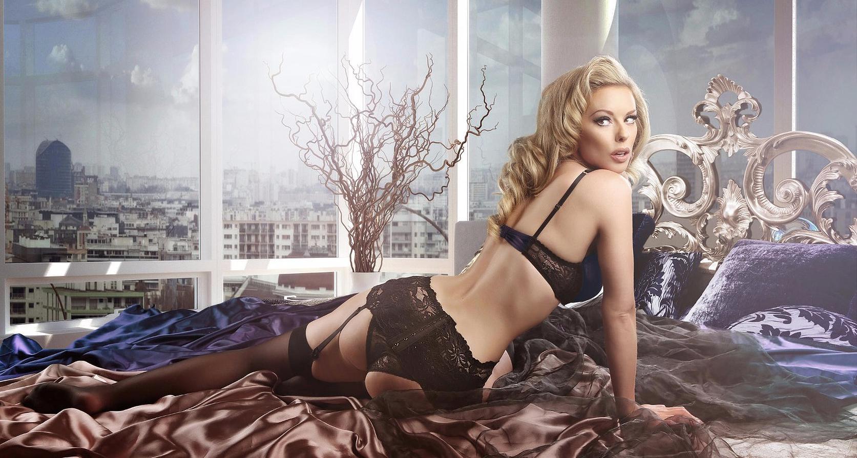 Miss Naughty New brand hosiery uk tights