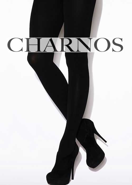 Charnos-Plush-Lined-Tights-blog