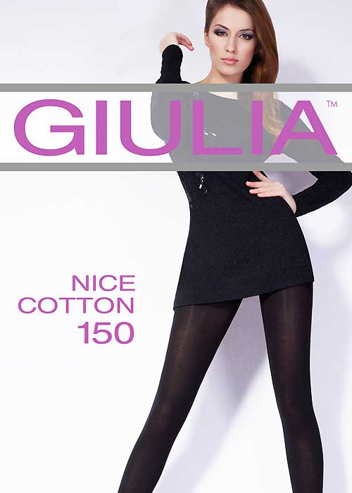 Giulia-Nice-Cotton-150-Tights-blog