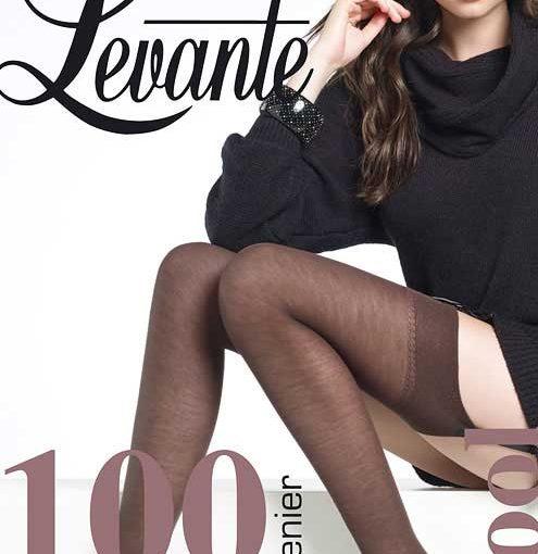 Levante-Plain-Wool-Stockings-100-Denier