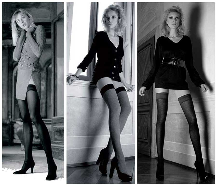 7c48e836d Best Cosy Stockings and Hold ups for Winter - UK Tights Blog