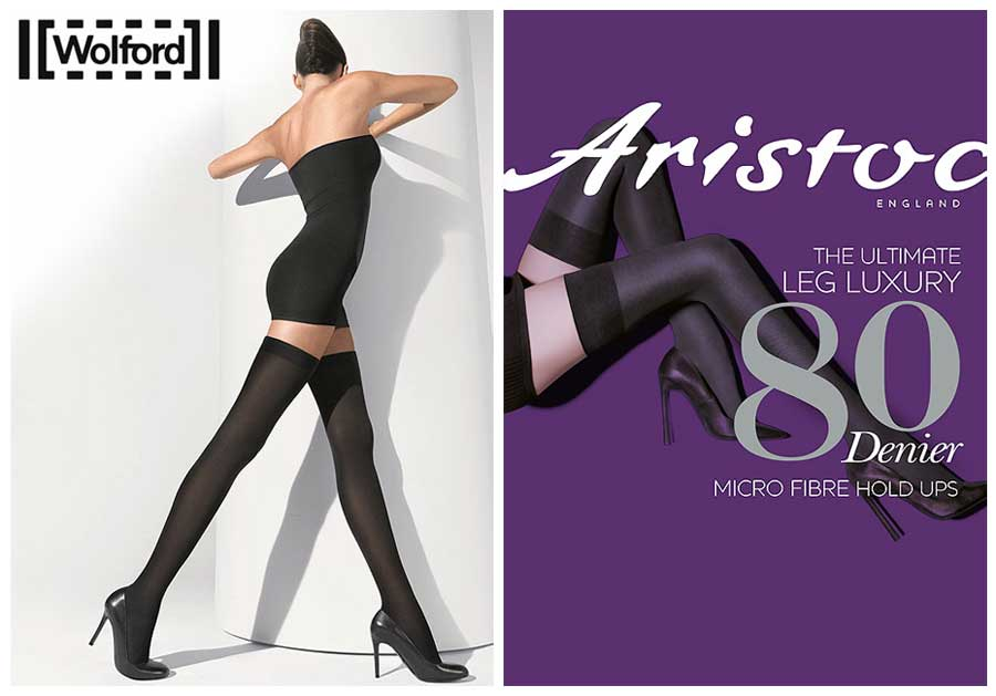 wolford&aristoc-80-denier-hold-ups-for-winter