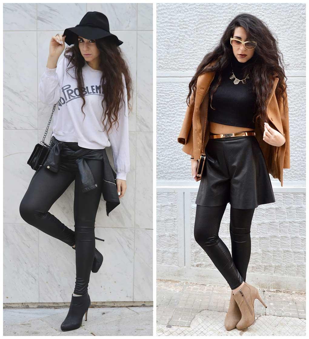 Marina-Fashionista-leather-look-leggings