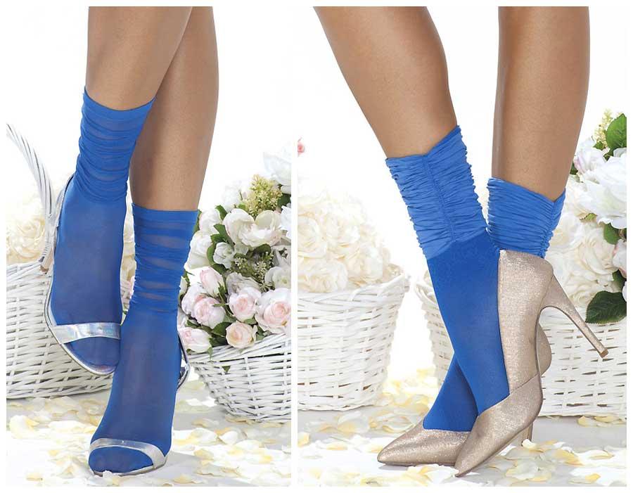 ss16-hosiery-essentials-cobalt-blue-ankle-highs