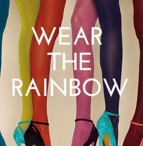 Spring-leg-style-wear-the-rainbow
