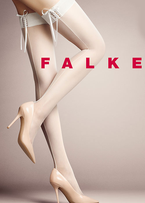 best-bridal-hold-ups-falke-corsage-hold-ups