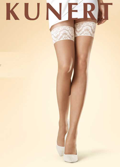 best-bridal-hold-ups-kunert-temptations