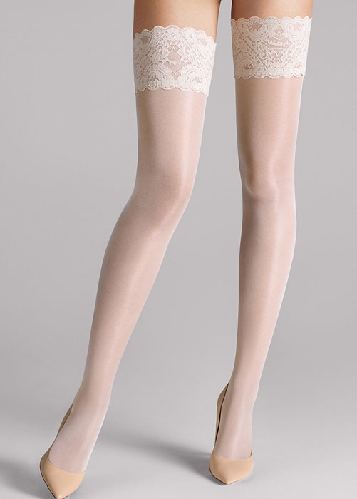 best-bridal-hold-ups-wolford-satin-touch
