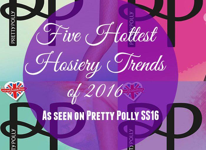 Pretty Polly ss16 post