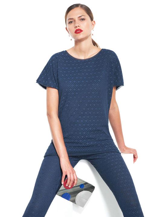 Oroblu-LEGEND-leggings-navy