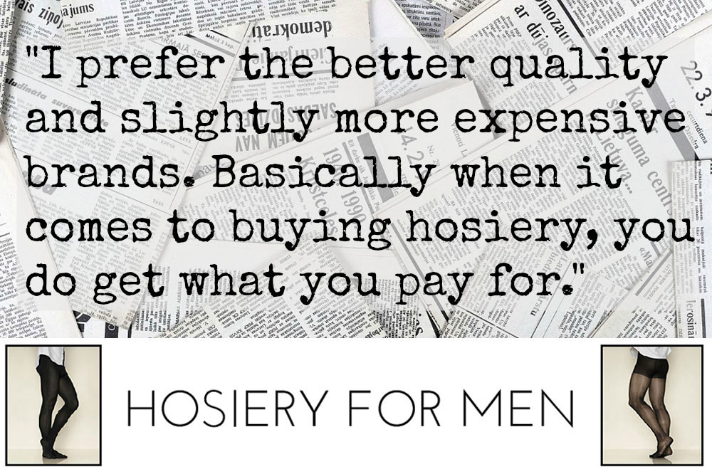 interview-hosiery-for-men-quote2
