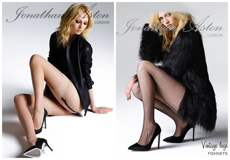 new-jonathan-aston-hosiery-uk-tights