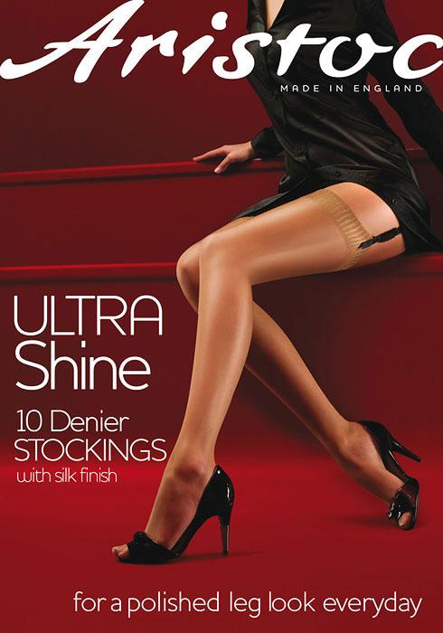 Aristoc-Ultra-Shine-Stockings