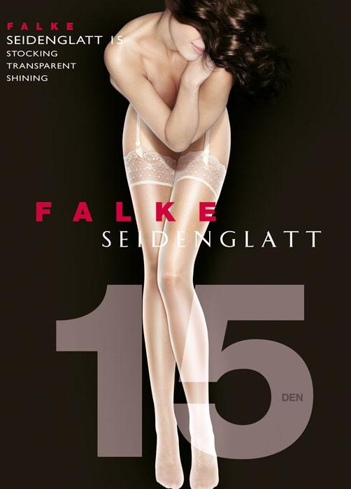 Falke-Seidenglatt-15-Denier-Stockings