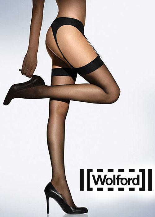 Wolford-Individual-10-Stockings