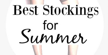 best-stockings-for-summer-uk-tights-blog