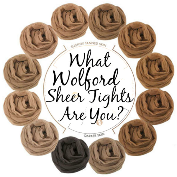 e995d8e16 What Wolford Sheer Tights Are You  - UK Tights Blog