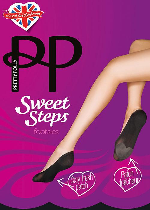 Pretty-Polly-Sweet-Steps-Odour-Control-Footsies