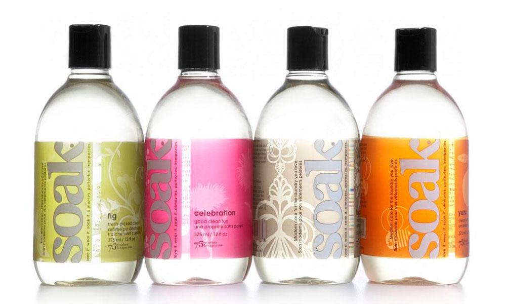 Soak-wash-uktights-blog