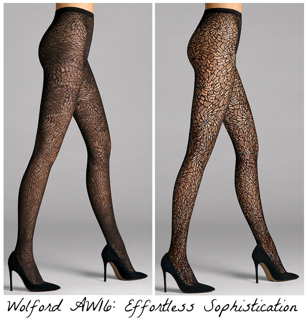 Wolford-AW16-Effortless-Sophistication-collection