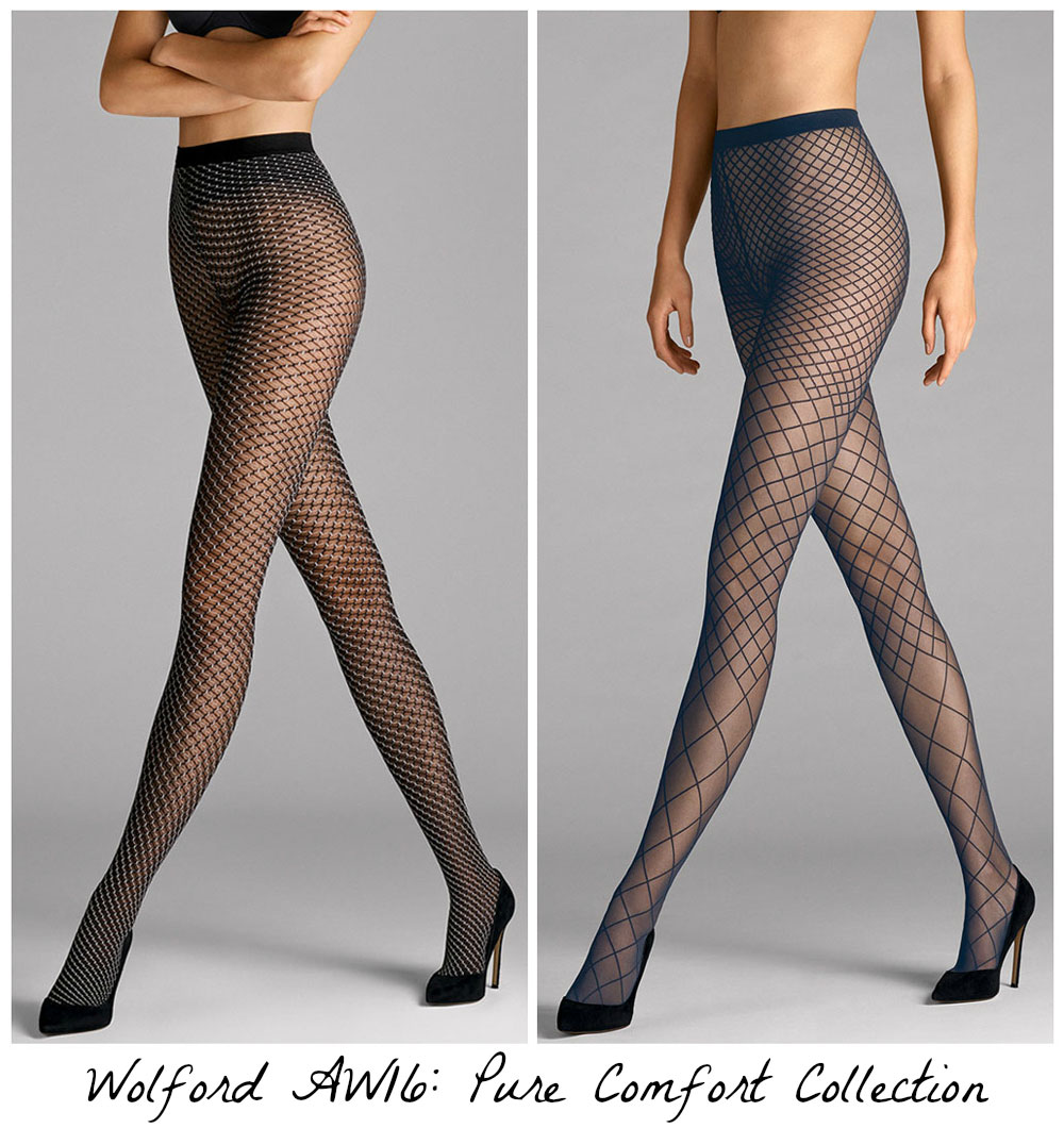 Wolford-AW16-Pure-Comfort-Collection