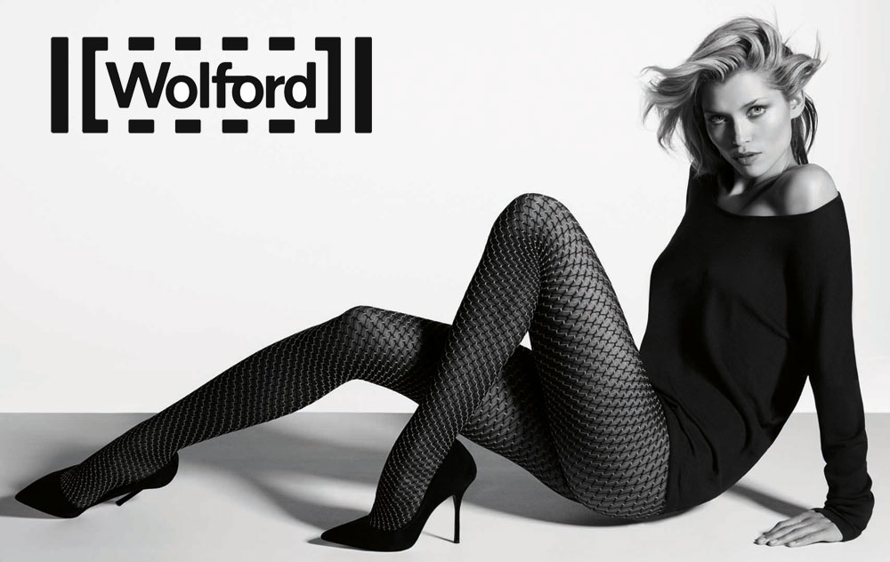 wolford-aw-16-collection