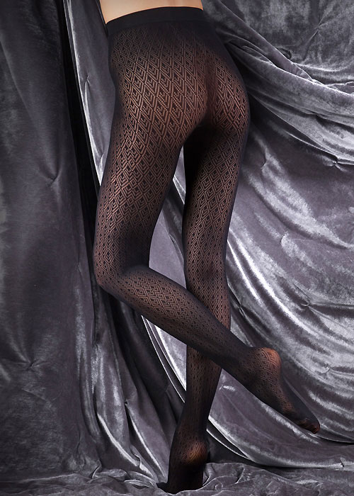couture-ultimates-diana-tights-seamless-ladder-proof-tights
