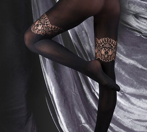couture-ultimates-elizabeth-tights