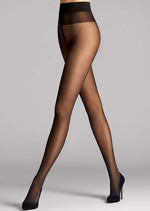 wolford-comfort-cut-40-tights-with-customisable-waistband