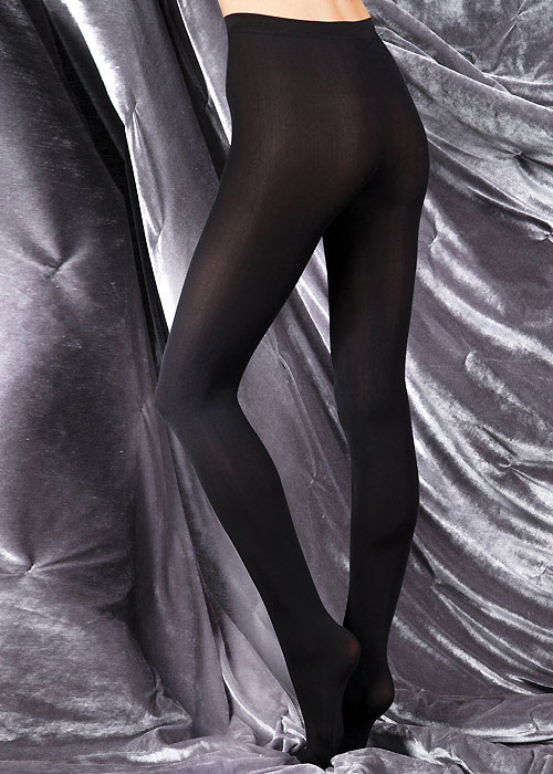 couture ultimates sarah tights - Best Plus size seamless opaque tights